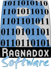 Ragnadox Software